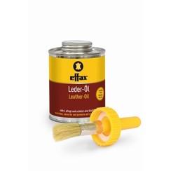 effax Leer-Olie