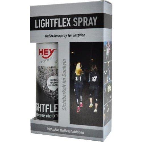 Effax HEY-SPORT Lightflex Spray