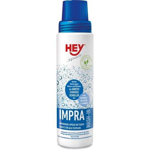 Effax HEY SPORT Impra Wash-In