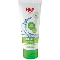 HEY SPORT Travel Global Wash