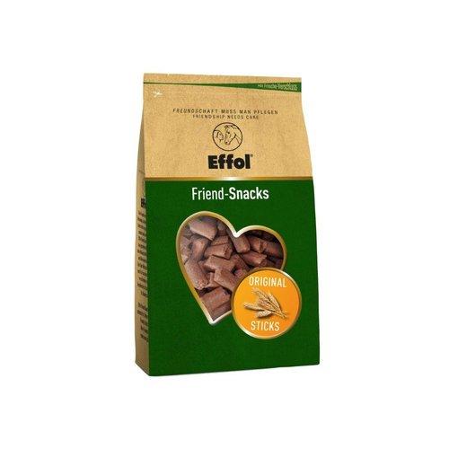Effol Effol Friend-Snacks Original Sticks