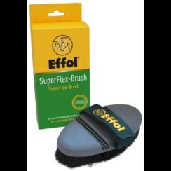 Effol Super Flex-Bürste