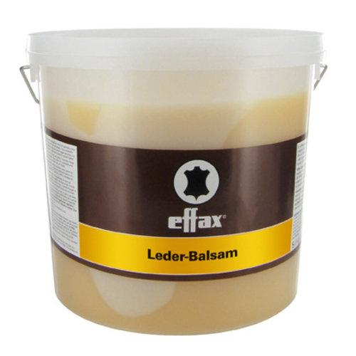 Effax effax Leer-Balsem