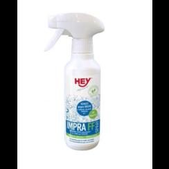 HEY SPORT Impra Spray FF