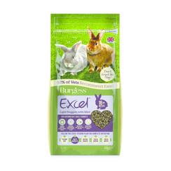 Excel Rabbit Light 2kg