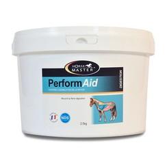 PERFORMAID - supplement