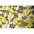 Papillon Hondenkoekjes animal mix 400gr