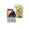 Papillon Dog biscuits battenbergs mix 400g