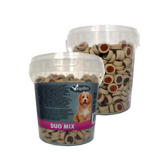 Duo mix 500gr