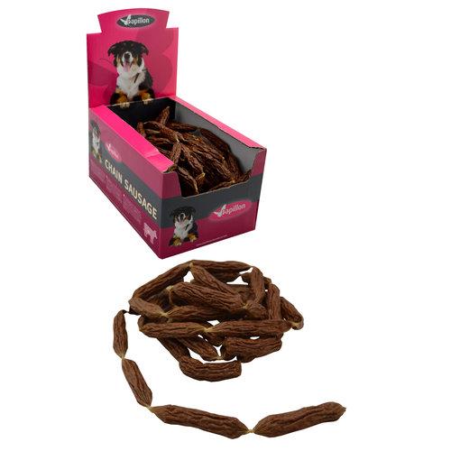 Papillon Chain sausage tripe 200st