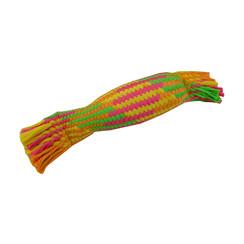Rope toys bottle 32,5 cm 95-100gr
