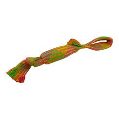 Rope toys bottle 55 cm 260-270gr