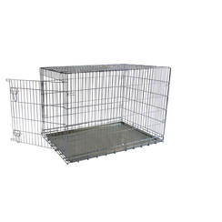 Wire cage XXL 1 by