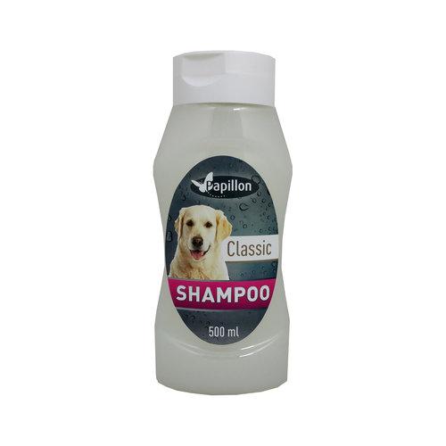 Papillon Shampoo classic (500ml)
