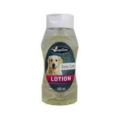 Lotion (500ml)