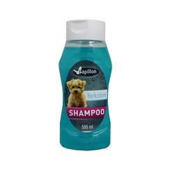 Shampoo Yorkshire (500 ml)