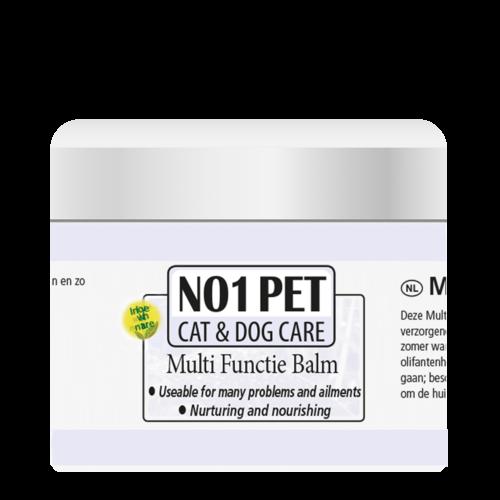 No1-pet Multifunction Balm