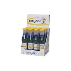 Rehydion 12x320ml