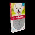 Advantix Advantix for dogs