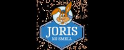 Joris No Smell