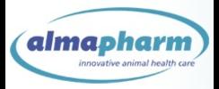 Almapharm