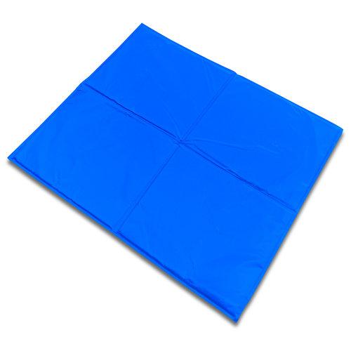 Papillon Cooling mat