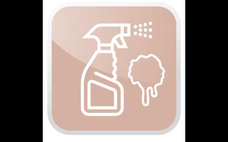 Urine reinigers