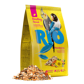 RIO RIO Voer voor grote parkieten in de rui