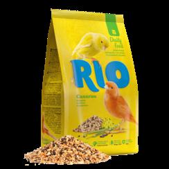RIO Alleinfutter für Kanarien