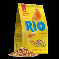 RIO Voer voor kanaries in de rui, 500 g
