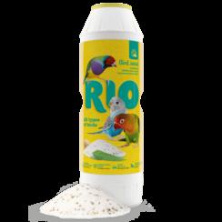 RIO Vogelzand, 2 kg