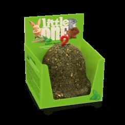 Little One Smakelijke bel, 150 g