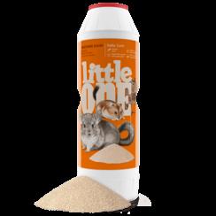 Little One Bathing sand, 1 kg