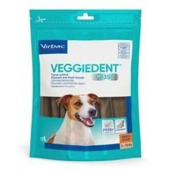 Virbac Veggiedent