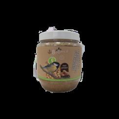 Erdnuss-Paste für Vögel Classic 300 gr