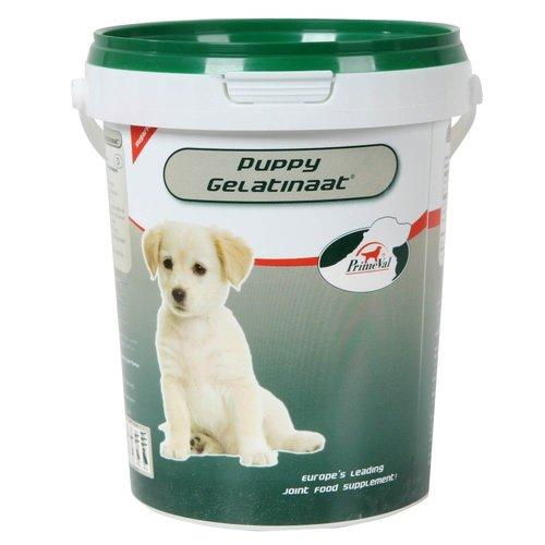Primeval PrimeVal Gelatinaat Puppy 350 gr