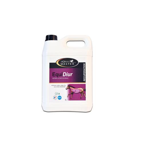 HorseMaster EQUI- DIUR - supplement