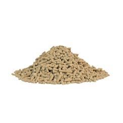 BEST HOOF GRANULE - biotin supplement