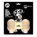 Tasty Bone Tasty Bone Cheese