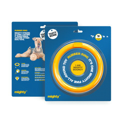 Mighty Rubber Ring large
