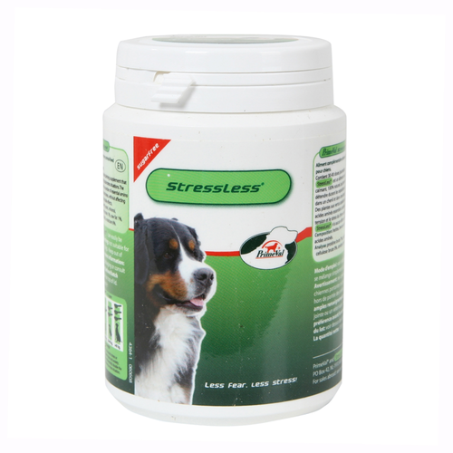 Primeval PrimeVal Stressless Hond 135 gr