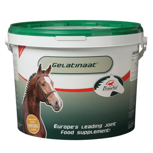 Primeval PrimeVal Gelatinaat Paard