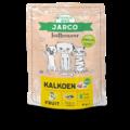 Jarco Jarco premium cat vers vlees kalkoen 400 gr