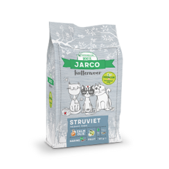 Jarco premium cat fresh struvite 2 kg