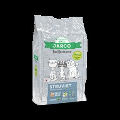 Jarco premium cat vers struviet 2 kg