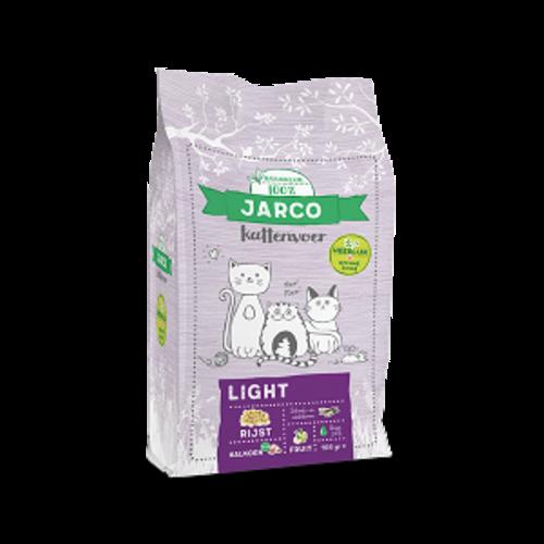 Jarco Jarco premium cat vers light 2 kg