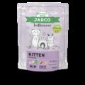 Jarco Jarco premium cat vers kitten 400 gr