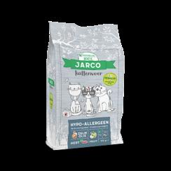 Jarco premium cat fresh hypoallergenic 2 kg