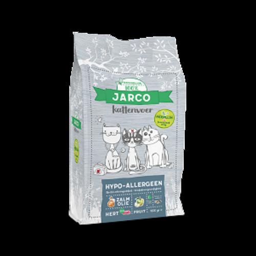 Jarco Jarco premium cat vers hypoallergeen 2 kg