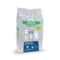 Jarco Jarco premium cat vers dental 2 kg